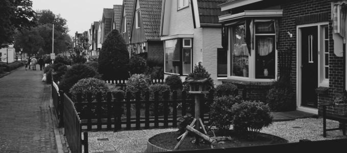 Texel #1