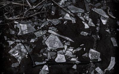 glassplitter m